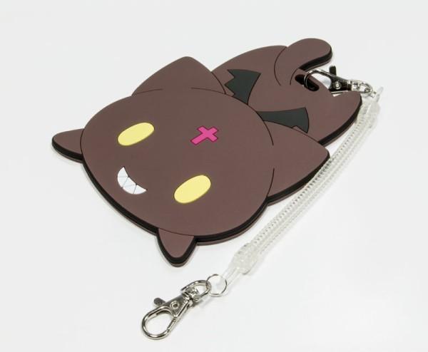 f:id:konosuba-goods:20170322215840j:plain