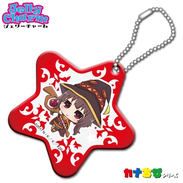 f:id:konosuba-goods:20170322215851j:plain
