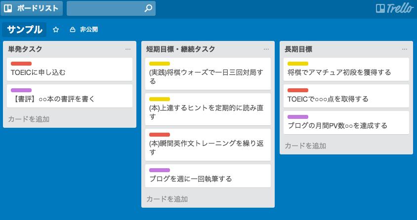 f:id:konosumi:20170825000359p:plain