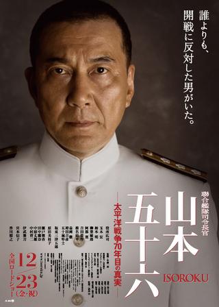 f:id:konosumi:20171021174738j:plain
