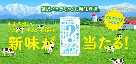 f:id:konosumi:20171118130836j:plain