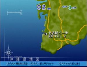 f:id:konosumi:20171203154434j:plain
