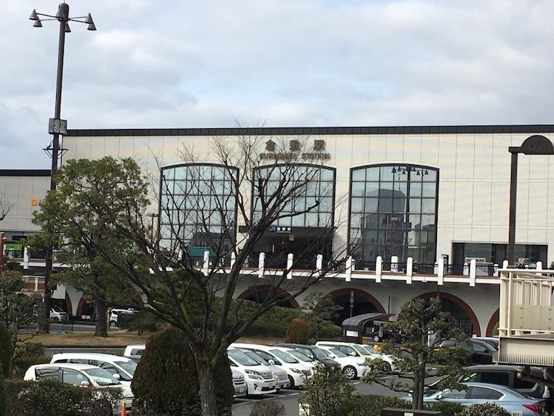 f:id:konosumi:20180117013015j:plain