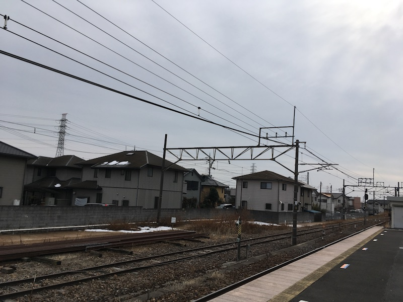 f:id:konosumi:20180204032905j:plain