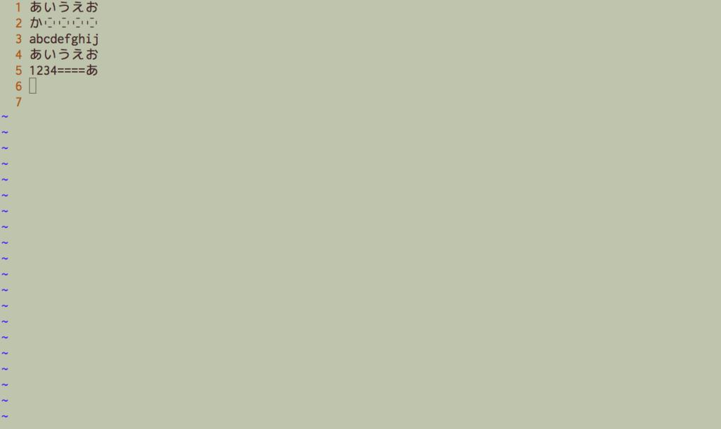 f:id:konosumi:20180307004327p:plain