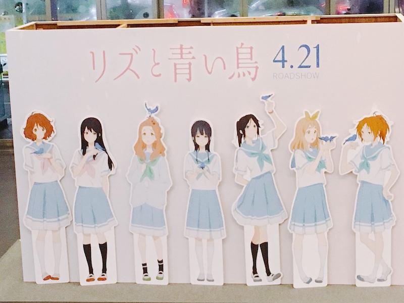 f:id:konosumi:20180426015625j:plain