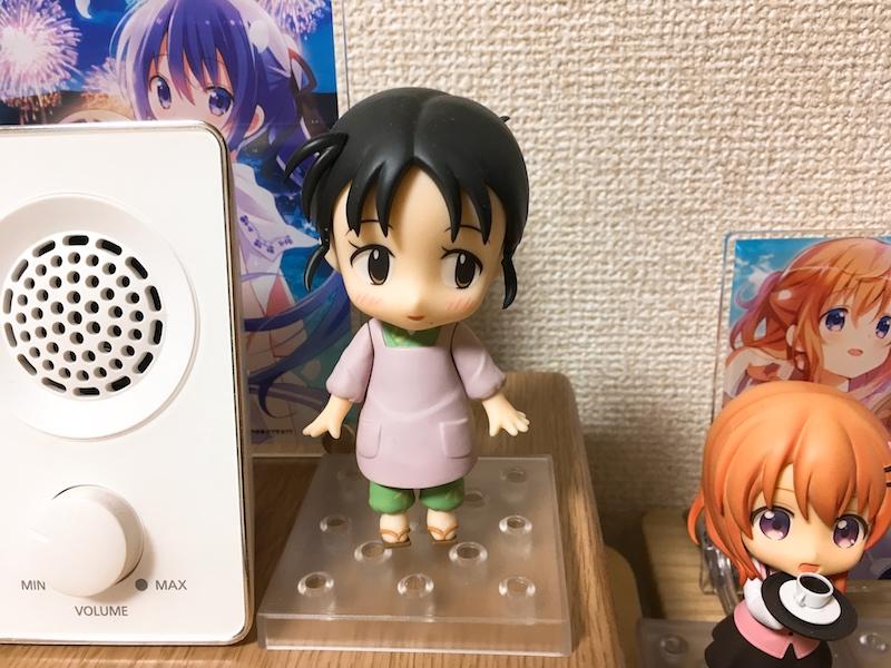 f:id:konosumi:20180505190347j:plain