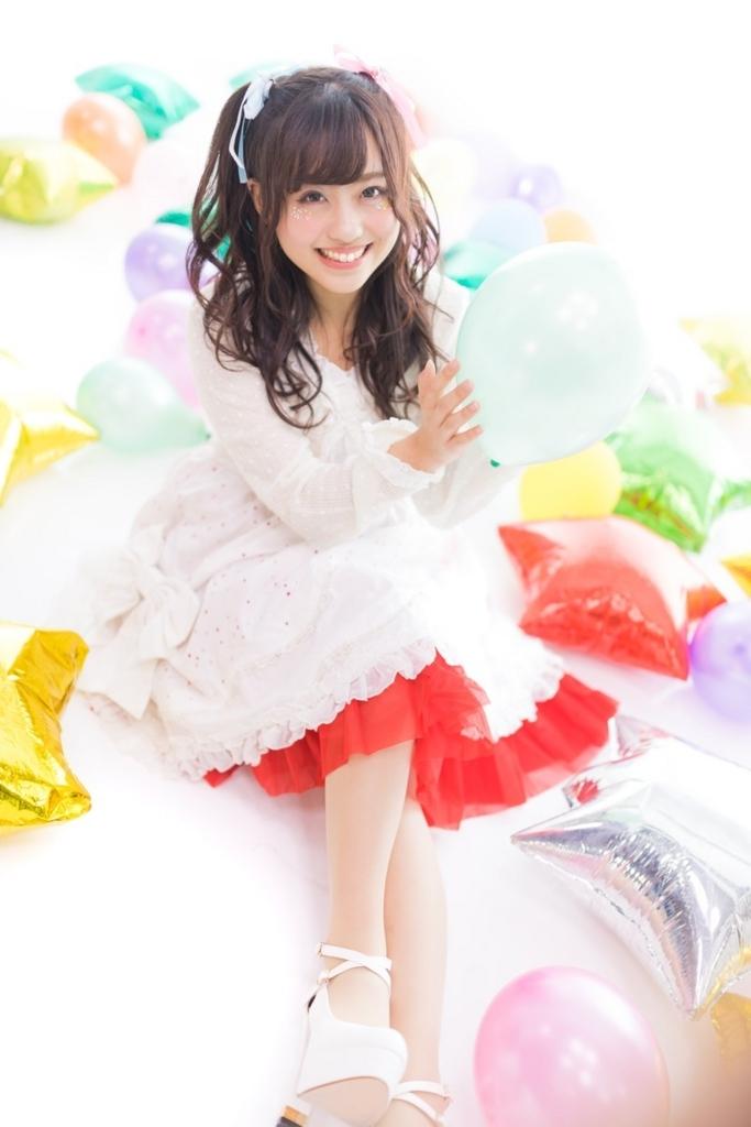 f:id:konosumi:20180513221755j:plain