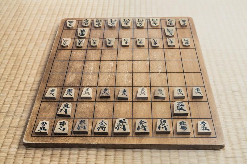f:id:konosumi:20180605003943j:plain
