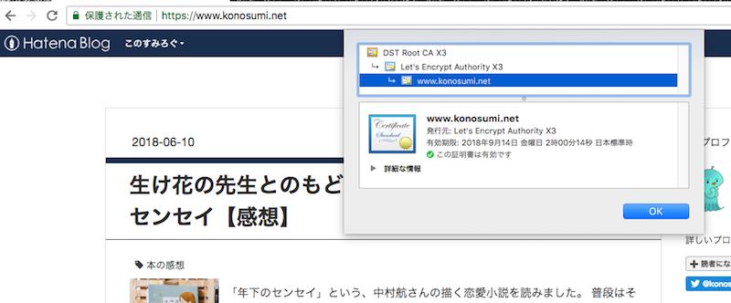 f:id:konosumi:20180616033127p:plain