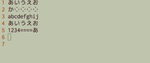 f:id:konosumi:20180706004327p:plain