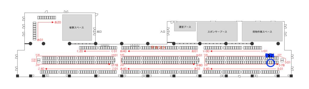f:id:konosumi:20180818013730p:plain
