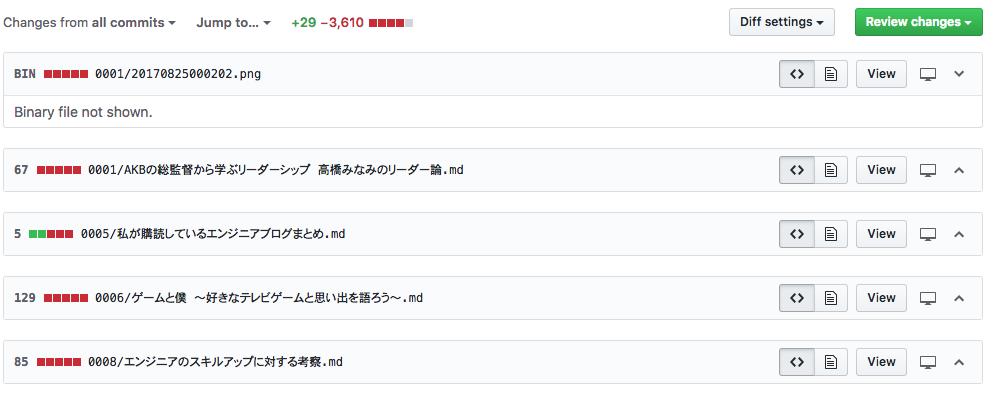 f:id:konosumi:20180831022555p:plain