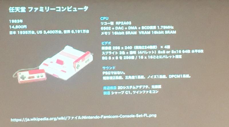 f:id:konosumi:20180905232853p:plain