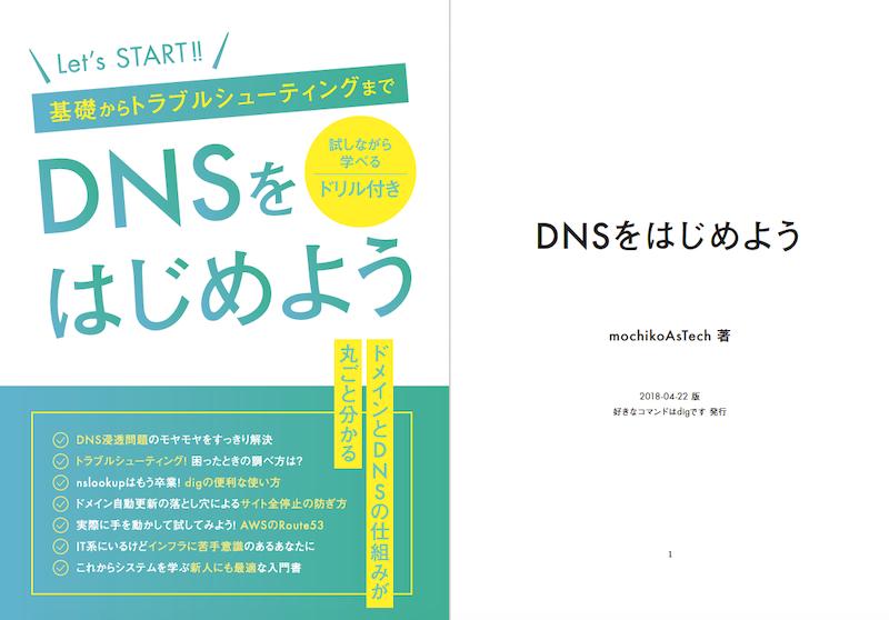 f:id:konosumi:20181029155237p:plain