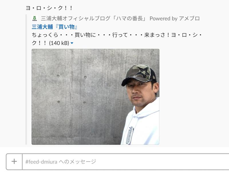 f:id:konosumi:20190112144223p:plain