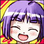 f:id:konosumi:20190302130625p:plain