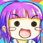f:id:konosumi:20190302130909p:plain