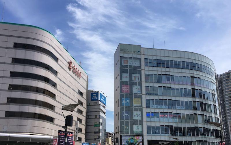 f:id:konosumi:20190505105821j:plain
