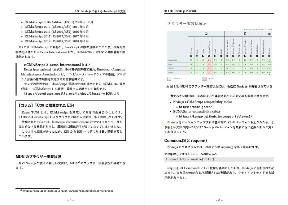f:id:konosumi:20190822011342p:plain