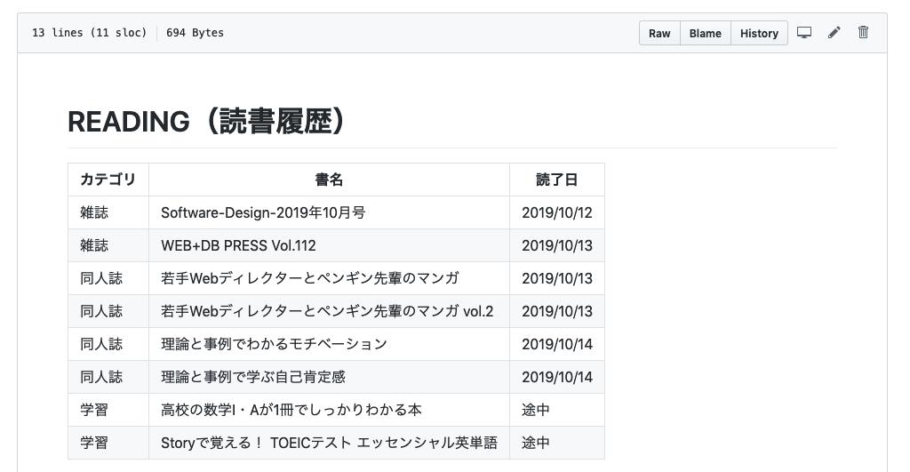 f:id:konosumi:20191015014812p:plain