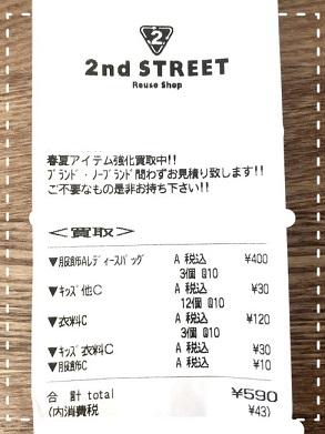 f:id:konotokiroku:20190504005832j:plain