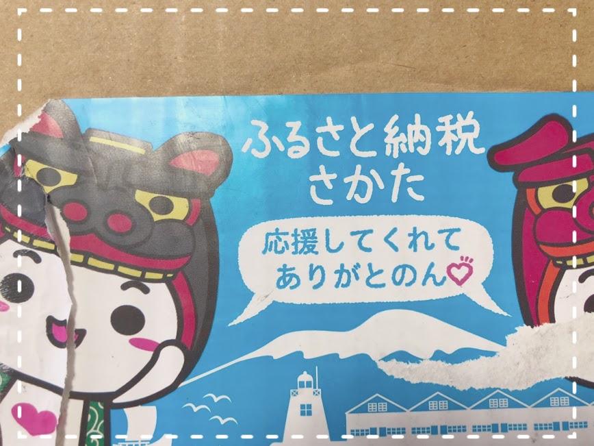 f:id:konotokiroku:20190516194951j:plain