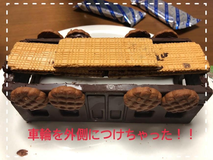 f:id:konotokiroku:20190520165030j:plain