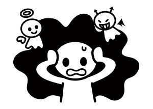 f:id:konoyubi---tomare:20201130091517j:plain