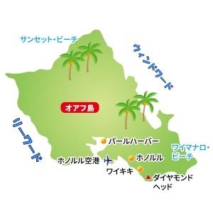 f:id:konoyubi---tomare:20210315061344j:plain