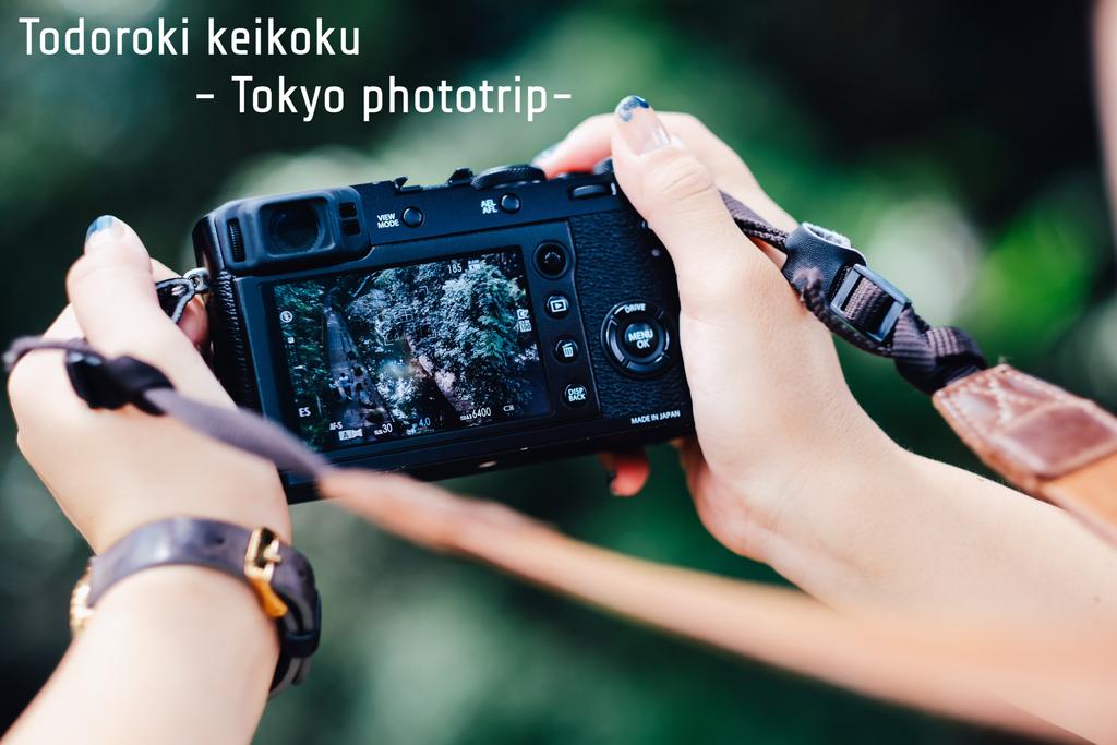 f:id:konphoto:20180924194654j:plain
