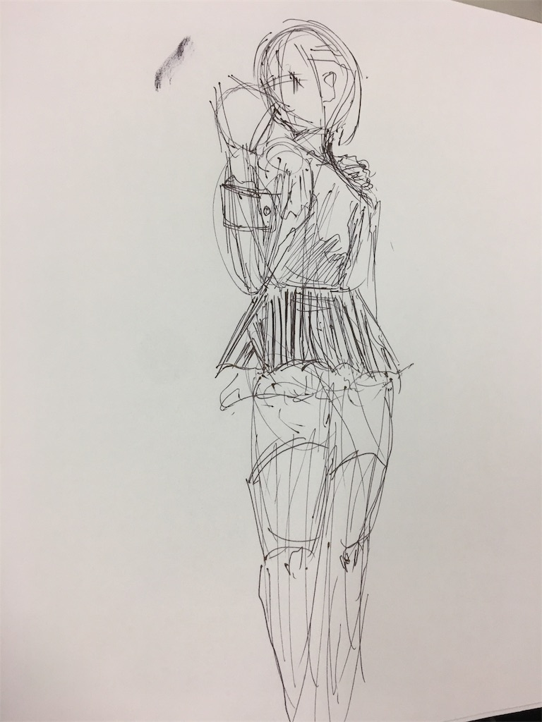 f:id:konpota-oisii:20170511235808j:image