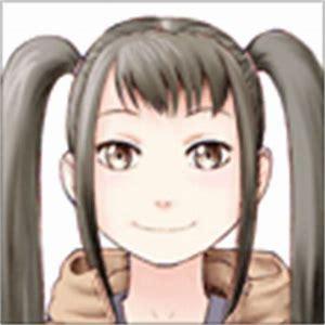 f:id:konpota-oisii:20180228214626j:plain