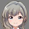 f:id:konsudayo:20170701201112p:plain