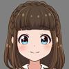 f:id:konsudayo:20170701201208p:plain