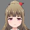 f:id:konsudayo:20170701201401p:plain