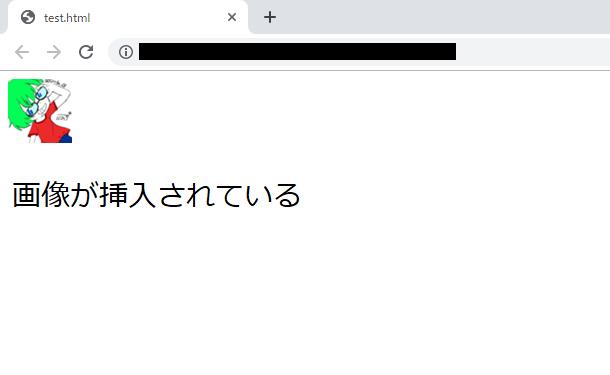 f:id:konta_01:20190614155530p:plain