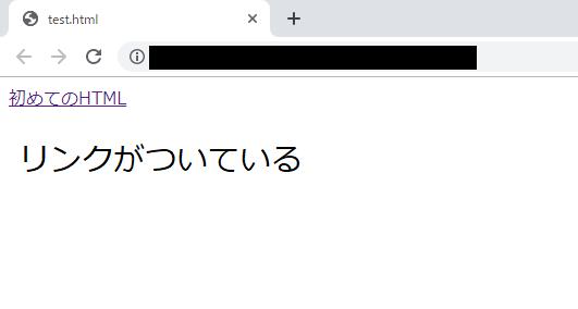 f:id:konta_01:20190614155640p:plain