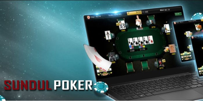 Cara Bermain Poker Untuk Pemula Selalu Menang