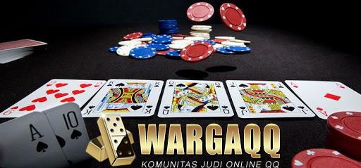 Sejarah Terbentuknya Permainan Poker Online Terbaik