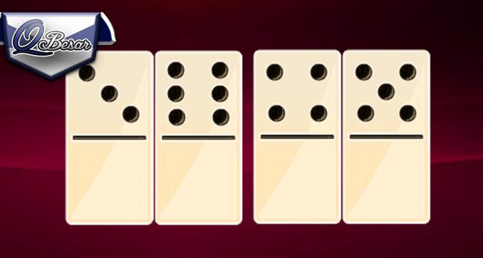 Kekurangan Dan Kelebihan Permainan Dominoqq