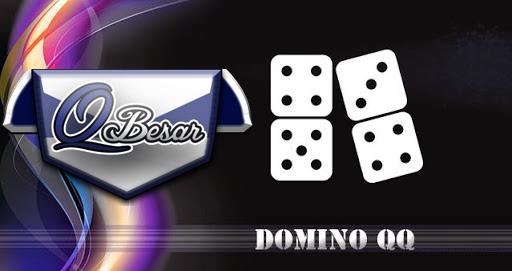 Dominoqq Berjanji Menaikkan Bonus Cashout