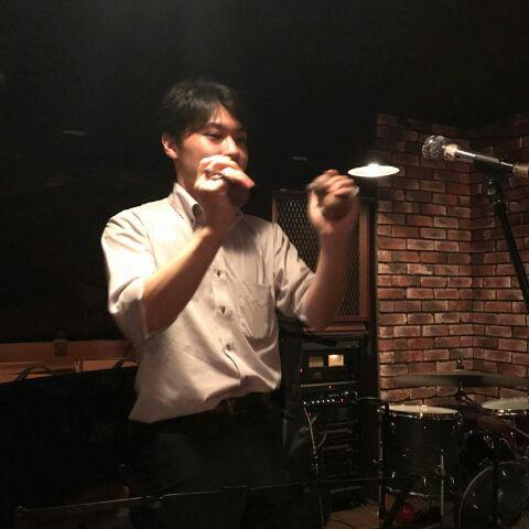 f:id:konyawasaiko:20180718123626j:plain