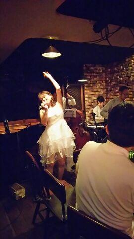 f:id:konyawasaiko:20180718124321j:plain