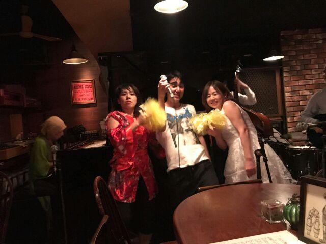 f:id:konyawasaiko:20180718131352j:plain