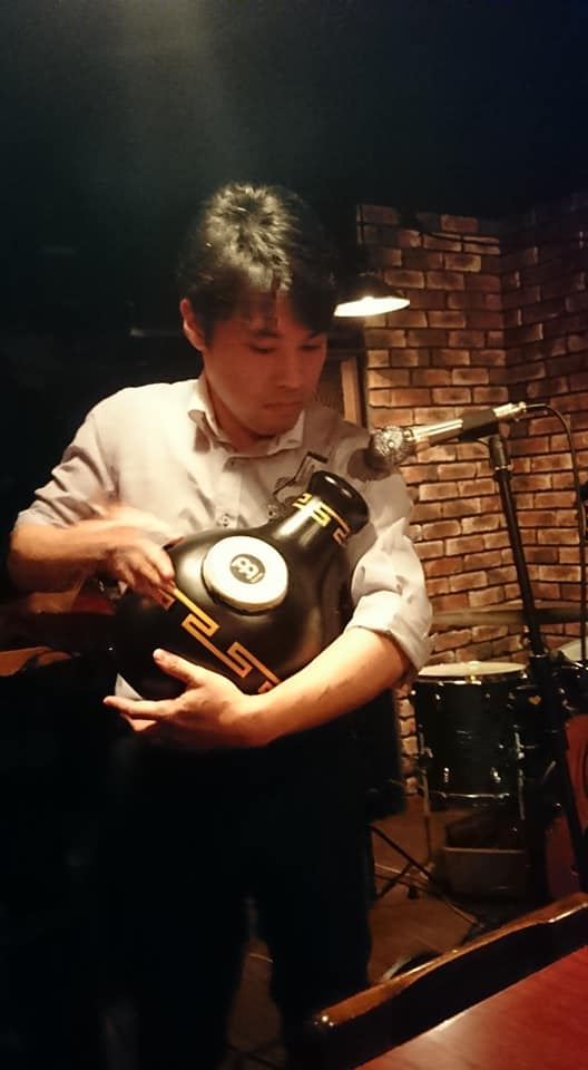 f:id:konyawasaiko:20181028234109j:plain