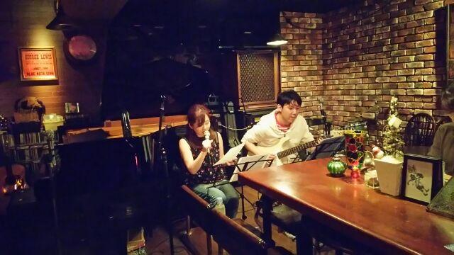 f:id:konyawasaiko:20190427140726j:plain