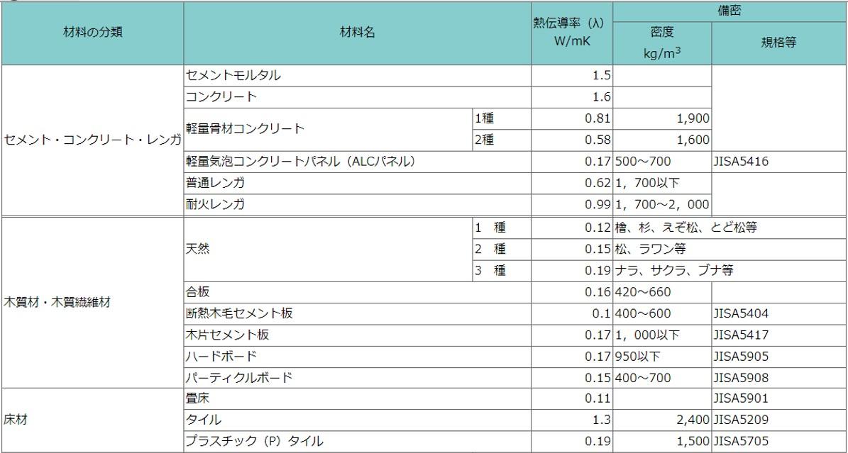 f:id:koo-chan:20200813144738j:plain