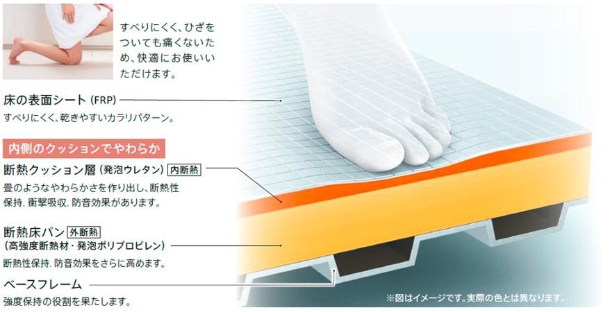 f:id:koo-chan:20201105233136j:plain