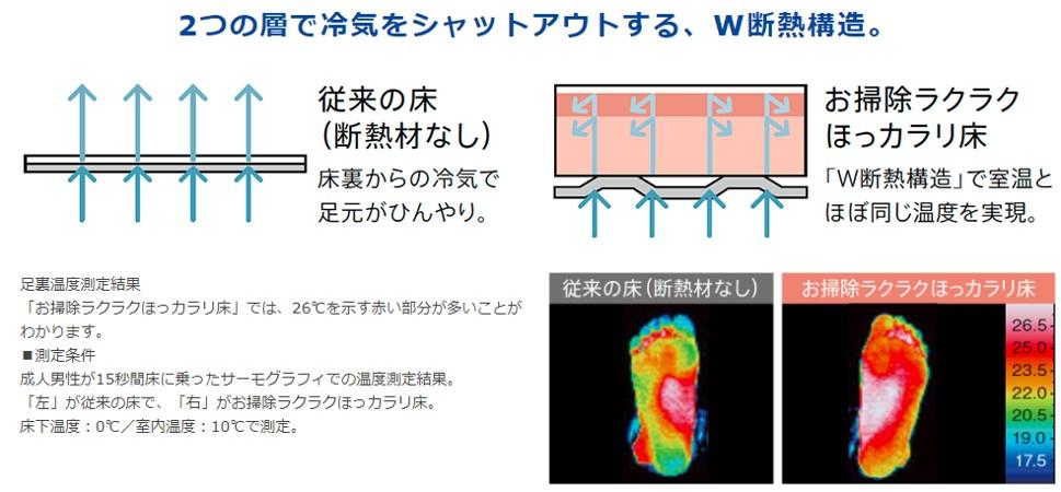 f:id:koo-chan:20201105234150j:plain